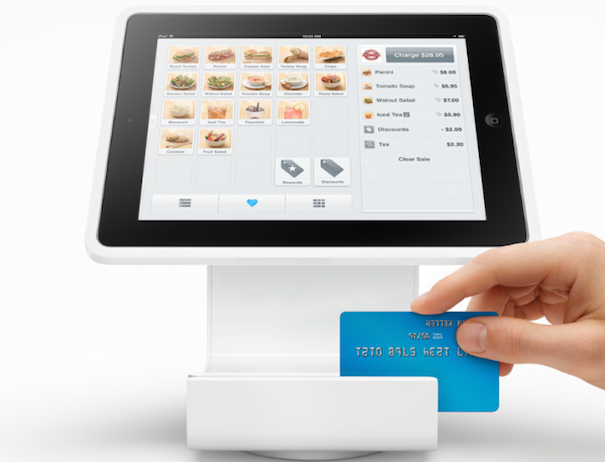 square-stand-pos