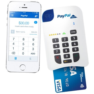 paypal-here-au-chip