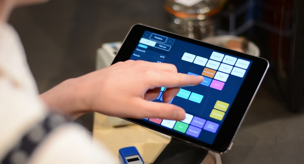 iZettle Pro (Intelligentpos) review: reliable and affordable ePOS