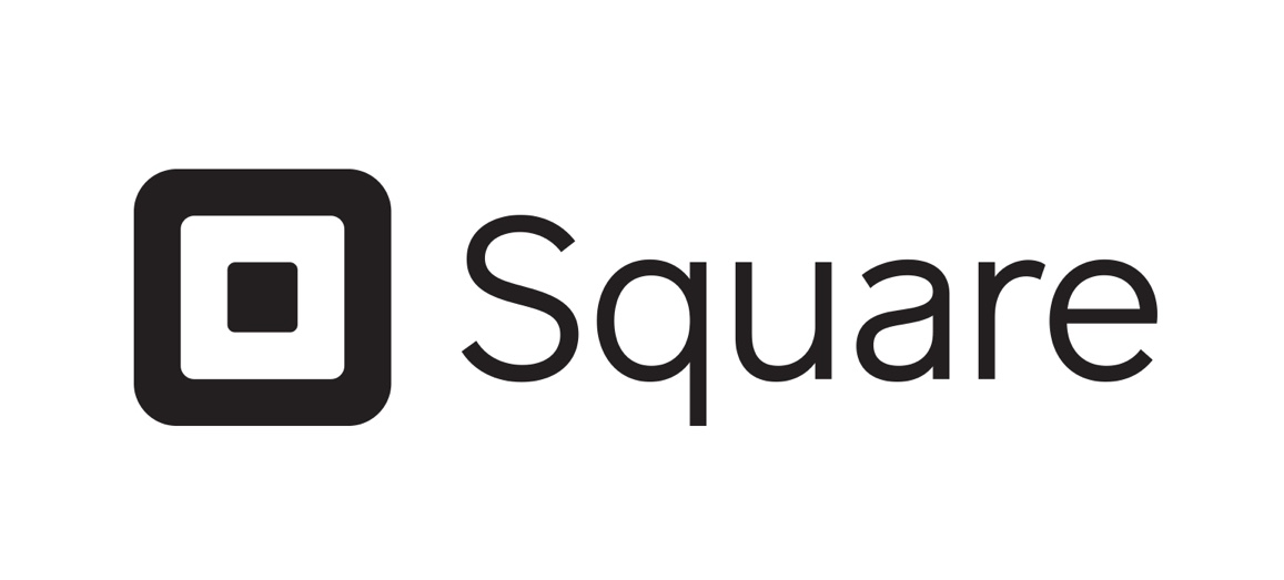 Square Point Of Sale 2018 Review The Best Free Pos System
