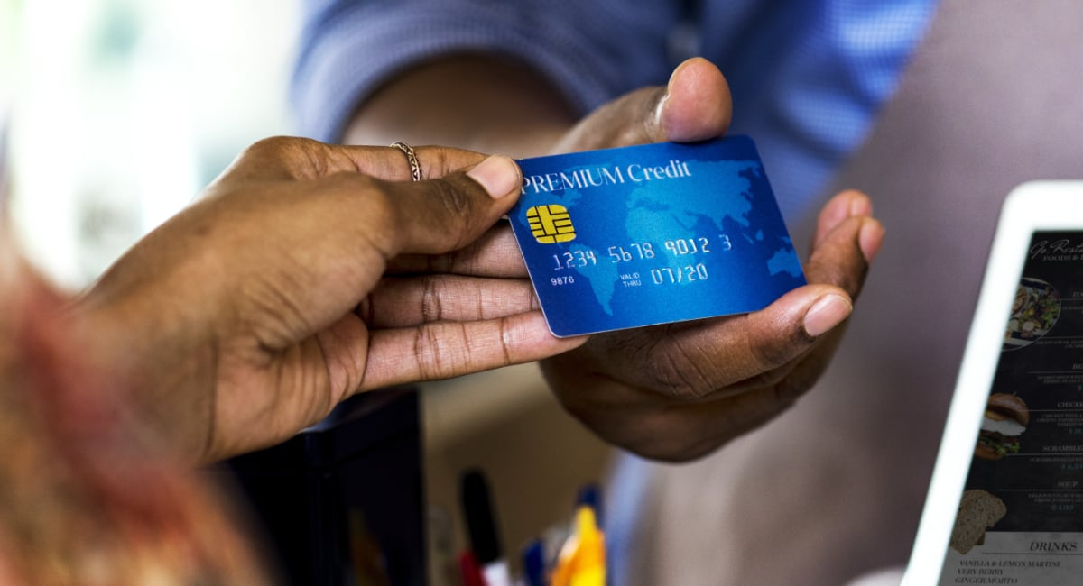 What is a merchant account? Do I need one for my business?