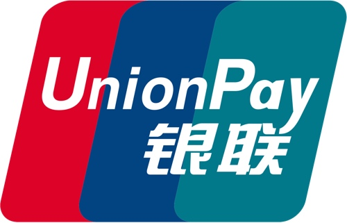 Union Pay logo